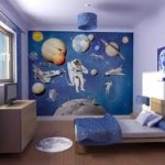 Decorating Ideas 2013 For Boys Bedroom 0010