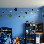 Decorating Ideas 2013 For Boys Bedroom 0012