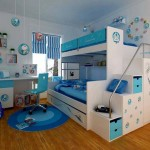 Decorating Ideas 2013 For Boys Bedroom 0013