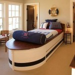 Decorating Ideas 2013 For Boys Bedroom 0014