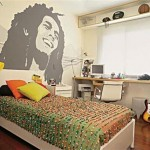 Decorating Ideas 2013 For Boys Bedroom 0015