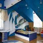 Decorating Ideas 2013 For Boys Bedroom 002