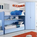 Decorating Ideas 2013 For Boys Bedroom 004