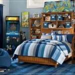 Decorating Ideas 2013 For Boys Bedroom 005