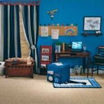 Decorating Ideas 2013 For Boys Bedroom 006