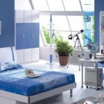 Decorating Ideas 2013 For Boys Bedroom 007