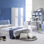 Decorating Ideas 2013 For Boys Bedroom 008