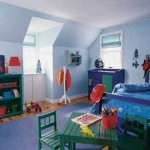Glidden Paint, and ICI Paints Brand