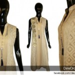 DewDrops Couture Winter Collection 2012-2013 For Women 0011