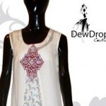 DewDrops Couture Winter Collection 2012-2013 For Women 006