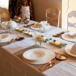 Dining Room Decoration Ideas 2013 0010