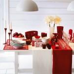 Dining Room Decoration Ideas 2013 0011