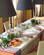 Dining Room Decoration Ideas 2013 0012