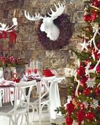 Dining Room Decoration Ideas 2013 0013