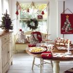 Dining Room Decoration Ideas 2013 0014