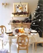 Dining Room Decoration Ideas 2013 0015