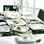 Dining Room Decoration Ideas 2013 002