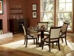 Dining Room Decoration Ideas 2013 005