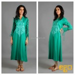 Ego New Winter Dresses 2012-13 for Girls and Women 005