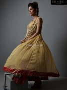 Ermeel Formal Wear Collection 2012-13 by Erum Adeel 001