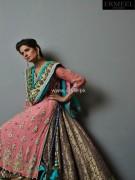 Ermeel Formal Wear Collection 2012-13 by Erum Adeel 003