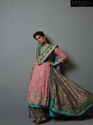 Ermeel Formal Wear Collection 2012-13 by Erum Adeel 004