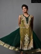 Ermeel Formal Wear Collection 2012-13 by Erum Adeel 005