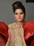 Ermeel Formal Wear Collection 2012-13 by Erum Adeel 006