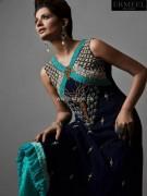 Ermeel Formal Wear Collection 2012-13 by Erum Adeel 007
