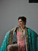Ermeel Formal Wear Collection 2012-13 by Erum Adeel 008
