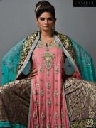 Ermeel Formal Wear Collection 2012-13 by Erum Adeel 009