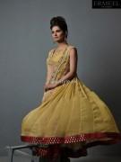 Ermeel Formal Wear Collection 2012-13 by Erum Adeel 011