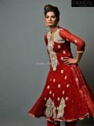 Ermeel Formal Wear Collection 2012-13 by Erum Adeel 013