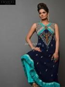Ermeel Formal Wear Collection 2012-13 by Erum Adeel 014