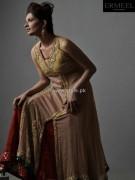 Ermeel Formal Wear Collection 2012-13 by Erum Adeel 015