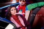 Exist Latest Winter Collection 2013 For Men And Women 003