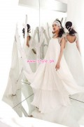 Fahad Hussayn Couture Latest Winter Collection 2012-13 007