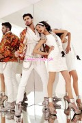 Fahad Hussayn Couture Latest Winter Collection 2012-13 008
