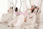 Fahad Hussayn Western Wear 2012 Collection For Winter 004