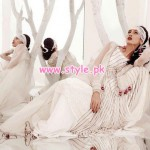 Fahad Hussayn Western Wear 2012 Collection For Winter 004