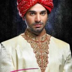 Fashion Heaven Bridal And Groom Collection 2012-2013 006