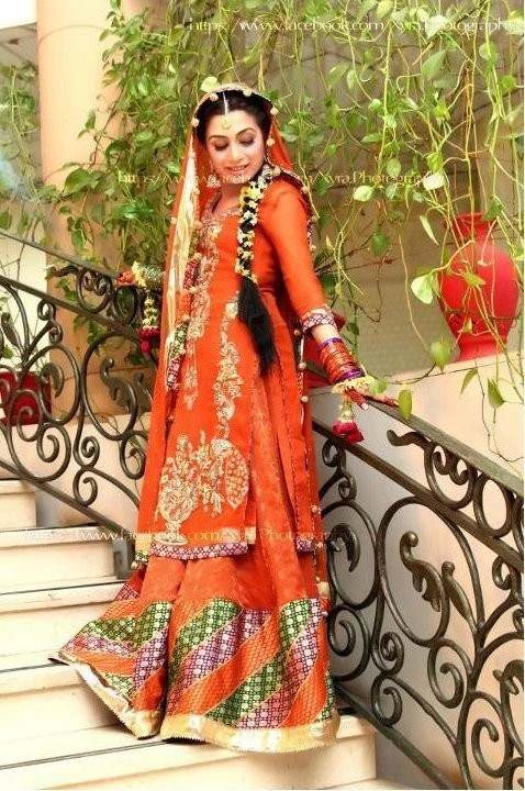 15 2012 at 478 215 720 in fashion of mehndi dresses 2013 for girls