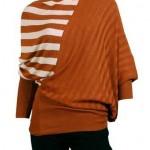 Fifth Avenue Winter Shirts 2013 For Women 002