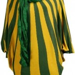Fifth Avenue Winter Shirts 2013 For Women 003
