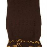 Fifth Avenue Winter Shirts 2013 For Women 005