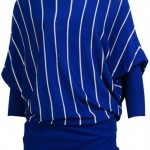 Fifth Avenue Winter Shirts 2013 For Women 007