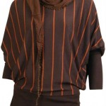 Fifth Avenue Winter Shirts 2013 For Women 008