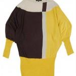 Fifth Avenue Winter Shirts 2013 For Women 009