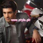 Firdous Fashion Menswear Collection 2012 For Winter 019