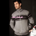 Firdous Fashion Menswear Collection 2012 For Winter 020